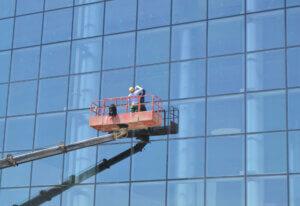 Wie viel kostet es, die Fassadenreinigung bestellen?
