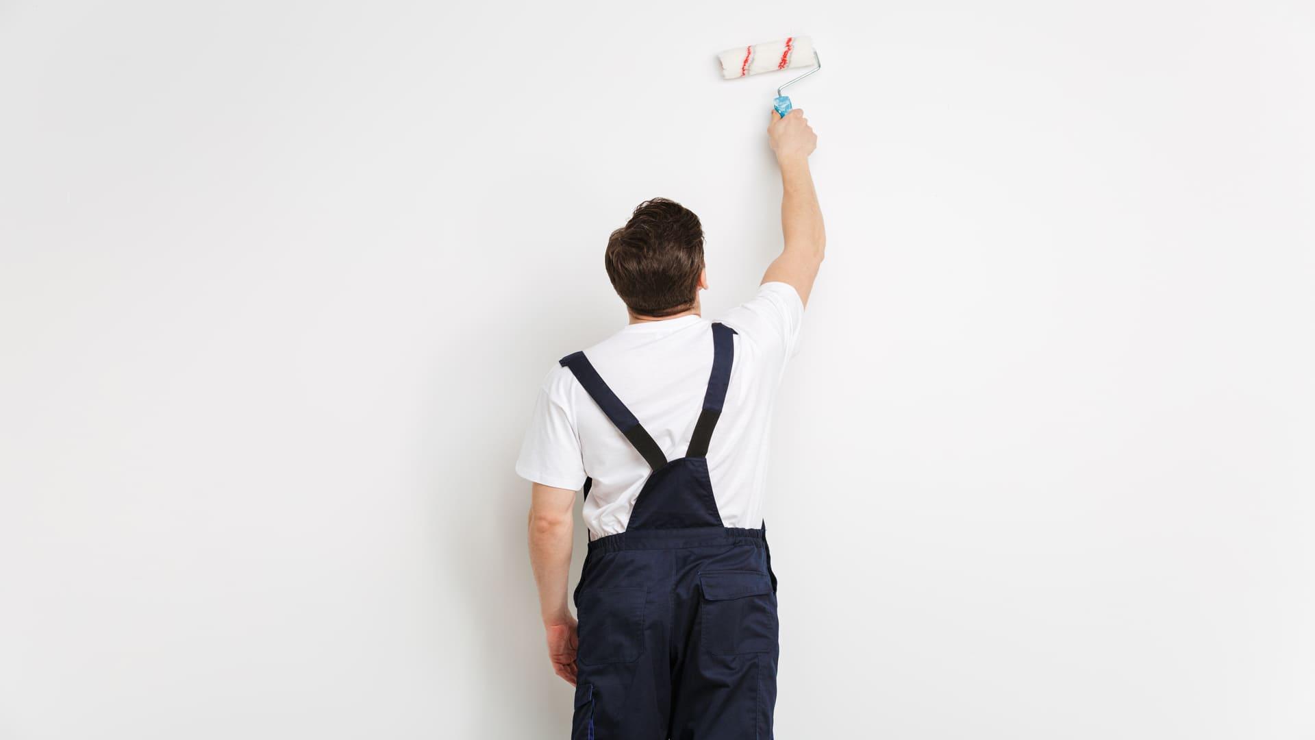 maler einkauf
