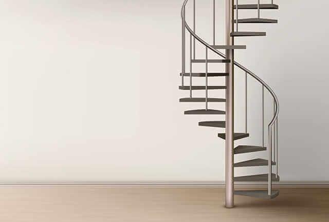 treppe kaufen
