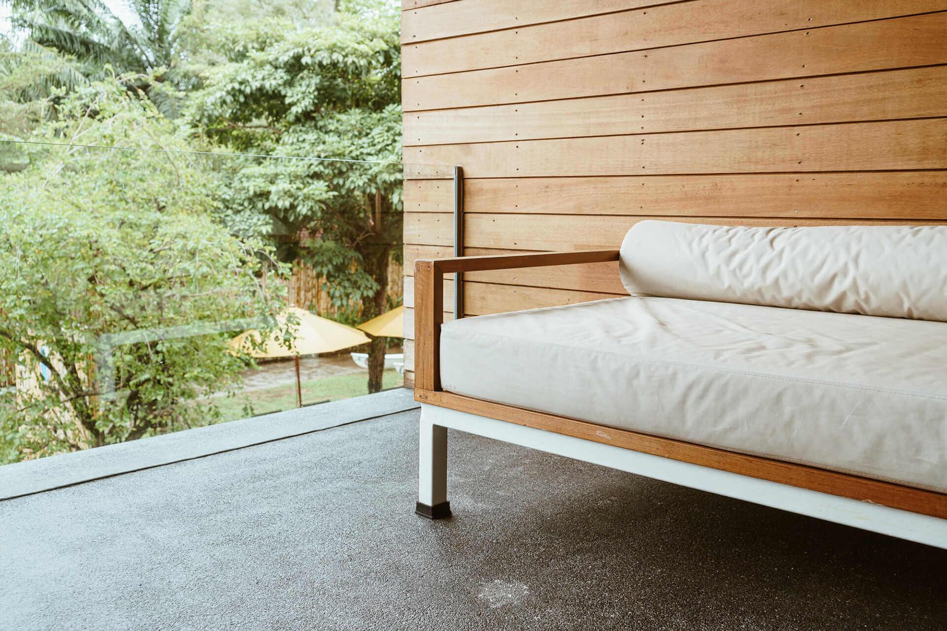 terrassenpflaster